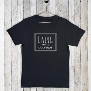 Basis T-shirts