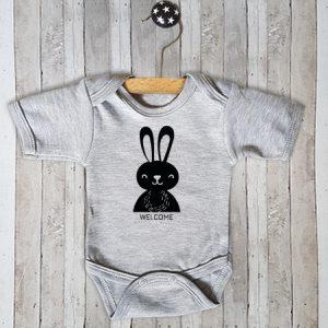 Rompertje Bunny