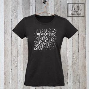 Christelijk T-Shirt Revelation