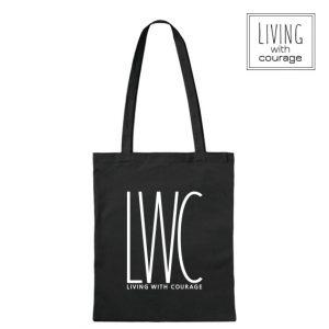 Katoenen Tas LWC