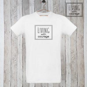 Stretch Heren T-shirts