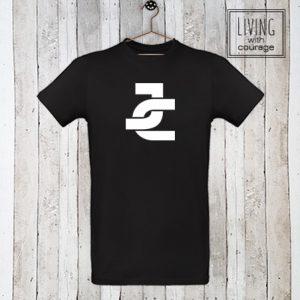 Christelijk T-Shirt Jesus Christ