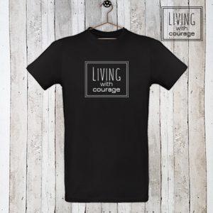 Christelijke Heren T-Shirts