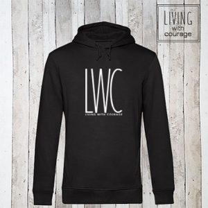 Organic Hoodie LWC